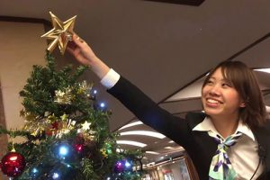 なぜ温泉旅館のクリスマスは超ヒマなのか?考えてみました。~クリスマスおすすめデートコースin淡路島