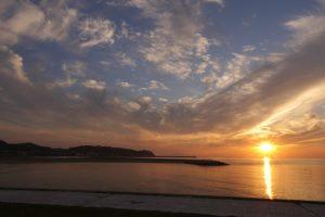 ツーリングの季節!淡路島一周のおすすめスポットと意外と迷いやすい三つのポイント!関西からなら昼出発でもOK!