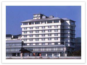 鳴門グランドホテル